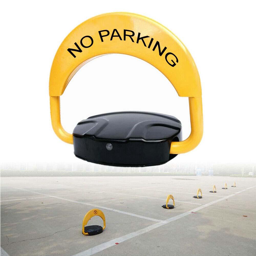 automata parkolóőr