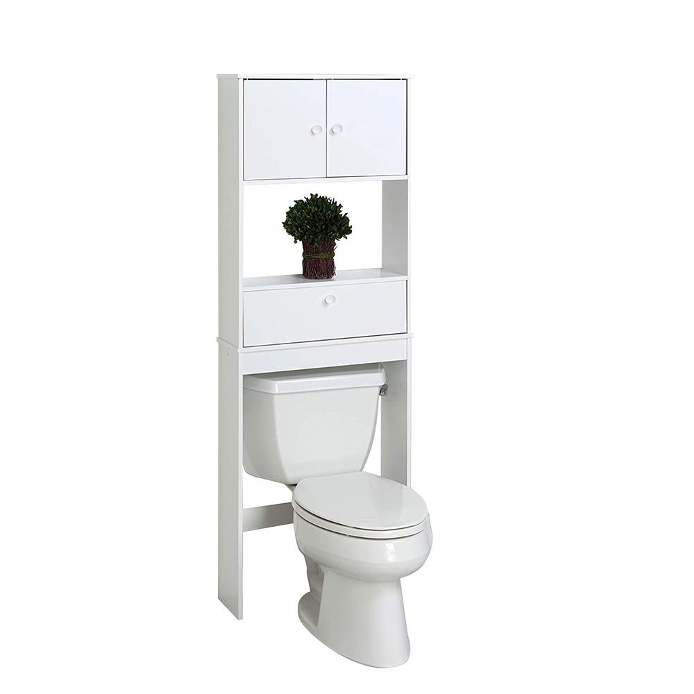 szekreny wc fole