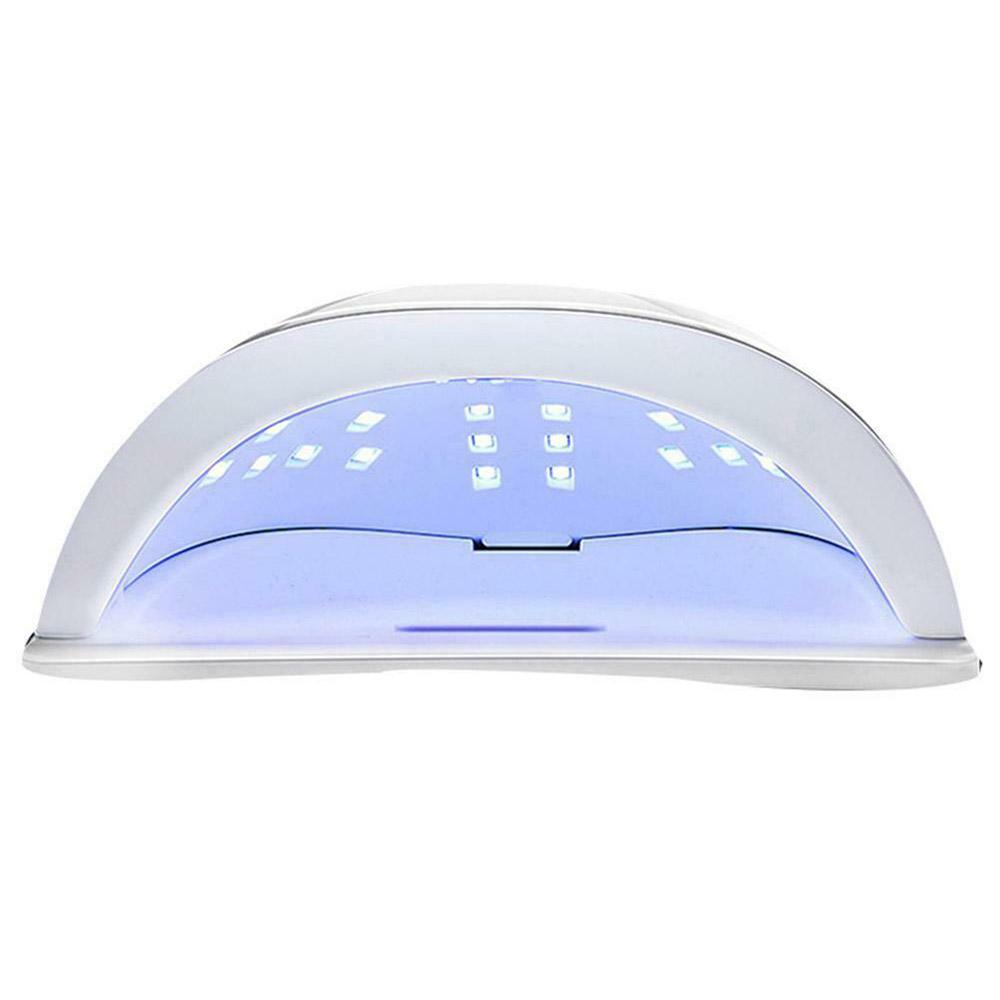 24 LED-es lámpa
